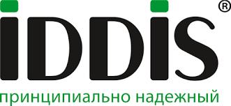 Москва и Московская обл. | Магазин душевых кабин <b>IDDIS</b> в ...