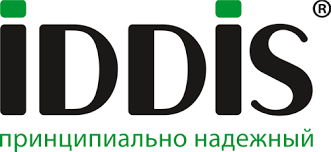<b>Смесители для кухни</b> в СПб | <b>Смесители для кухни</b> в Санк ...