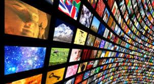 SETOR DE TV PAGA DISCUTE TRIBUTAÇÃO E QUEDA DE CONSUMO