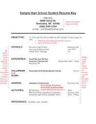sample high school essay high school application essayhigh school examples of expository essays for high school sample a expository pin sample resume high school sample