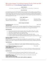 resume examples maid resume sample maid resume sample house resume examples maid resume sample maid resume sample house cleaning resume templates house cleaning resume examples house cleaner resume examples home
