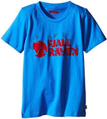 <b>Boy's Spring</b> Fjällräven <b>Kids Clothing</b> | 6pm