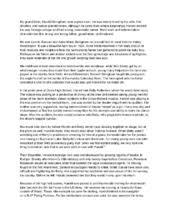 How to Write a Eulogy for a Grandparent (with Sample Eulogy) via Relatably.com