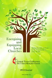 central texas umc conference journal if you are experiencing technical difficulties ing the pages please click here to contact our technical support team
