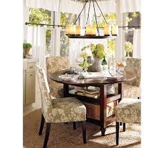 dining table parson chairs interior: furniture dining room interesting parsons chair slipcovers with