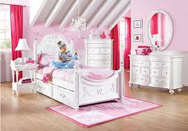 image of disney princess carriage toddler bed pink amazing white kids poster bedroom furniture