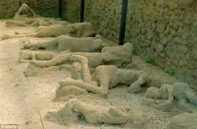 pompeii destruction에 대한 이미지 검색결과