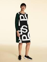 <b>Women's</b> Plus-Size <b>Dresses</b> | Marina Rinaldi