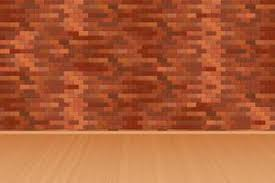 <b>Wooden Wall</b> Free Vector Art - (883 Free Downloads)