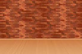 <b>Wooden Wall</b> Free Vector Art - (883 Free Downloads)