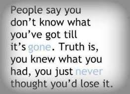 Teen Life - Teen Quotes Photo (32746305) - Fanpop
