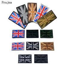 Выгодная цена на england flag — суперскидки на england flag ...