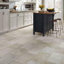 Of Kitchen Floors Luxury Vinyl Flooring In Tile And Plank Styles Mannington Vinyl