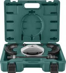 <b>Съемник ступиц</b> диаметр до 72 мм для AUDI A2, Skoda Fabia, VW ...