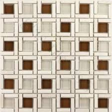 subway tiles tile site largest selection:  ideas about beige tile bathroom on pinterest handicap bathroom country pool and monogram shower curtains