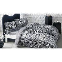 <b>Комплекты постельного белья</b> серый купить, сравнить цены в ...