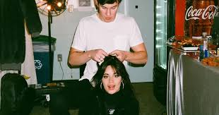 <b>Shawn Mendes</b> and Camila Cabello: Relationship Timeline