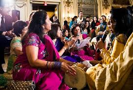 Image result for dhOLKI NIGHT