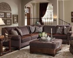 Purple Living Room Set Living Room Collection Furniture Living Room Design Ideas