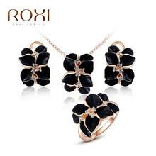 <b>Roxi Women Chain Necklace</b> Promotion-Shop for Promotional <b>Roxi</b> ...