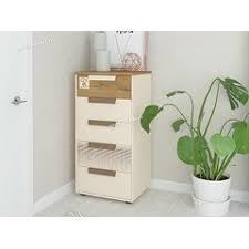 <b>Мебель</b> для <b>детской</b> комнаты Ярославль, Кострома, для ...