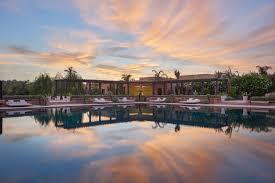 Luxury 5 Star Hotels & Resorts Worldwide | Mandarin Oriental Hotel ...