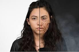 how much do makeup artist make per hour mugeek vidalondon