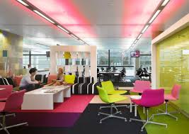 new office design ideas. best office decorating ideas creative 25 about new design o