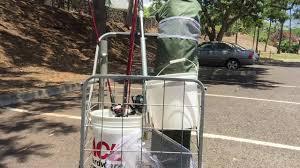 folding heavy duty cart for fishing from costco on vimeo folding heavy duty cart for fishing from costco
