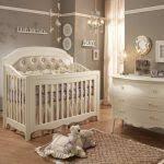 baby nursery decor allegra baby nursery set unbelievable wooden brown mirror collection furniture baby nursery unbelievable nursery furniture