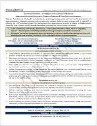 resume examples here s what a mid level professional s resume resume examples executive resume samples professional resume samples resumes here s what