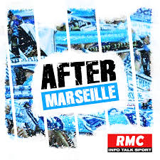 After Marseille
