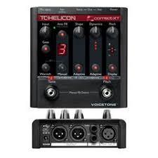 Звуковое оборудование <b>TC HELICON</b> купить в интернет ...
