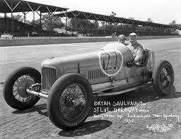 Millers Auto S The Miller Offenhauser Feature Story Page