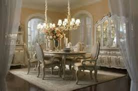 small dining room tables beautiful dining room white dining room furniture beautiful dining room furniture