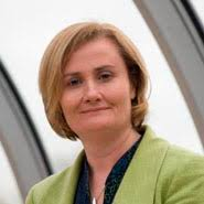 CLARKE, Marie 141. STOREY, Andy 057. Dr Clarke, a history graduate of UCD, is the Head of the UCD School of Education. Marie Clarke. See More. - pres_marie_clarke