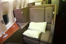 cathay 777 first class atlanta tel aviv business