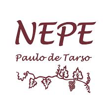 NEPE Paulo de Tarso