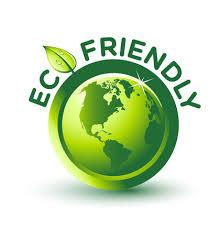 green marketing 300 benefits eco friendly