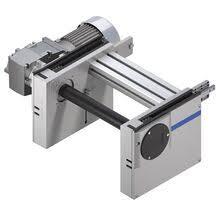 Drive Module AS 2/<b>R</b>-<b>1200</b> | Bosch Rexroth AG