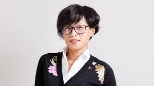 hong kong lesbian who shunned m man tops our lgbt ranking