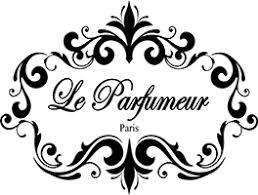 <b>Le Parfumeur</b>
