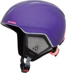 <b>шлем</b> горнолыжный детский <b>alpina</b> carat xt цвет белый a9080_11 ...