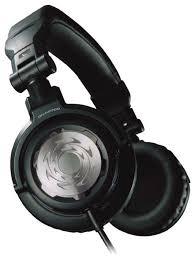 <b>Наушники Denon DN</b>-<b>HP700</b> — купить по выгодной цене на ...