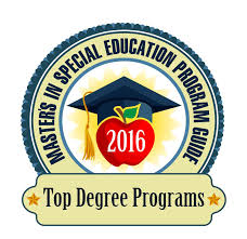 top master s degrees in music therapy masters in special click here for high resolution badge