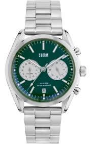 <b>Мужские</b> классические наручные <b>часы Storm</b> купить - Time-<b>Street</b>.ru
