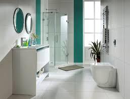 bathroom accessories decor ideas image bathroomendearing white bathroom decor ideas decor ideas photo of in p
