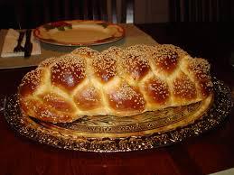 Imagini pentru challah bread