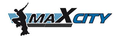 <b>Роликовая защита</b> «<b>MaxCity</b>» — от 800 ₽ | купить <b>роликовую</b> ...
