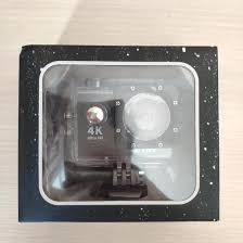 <b>Экшн камера X-Try XTC162</b> Neo 4k Wifi – купить в Москве, цена 1 ...
